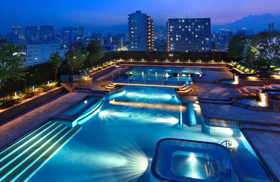 https://www.hotel-east21.co.jp/images/home/img_main03-sp.jpg