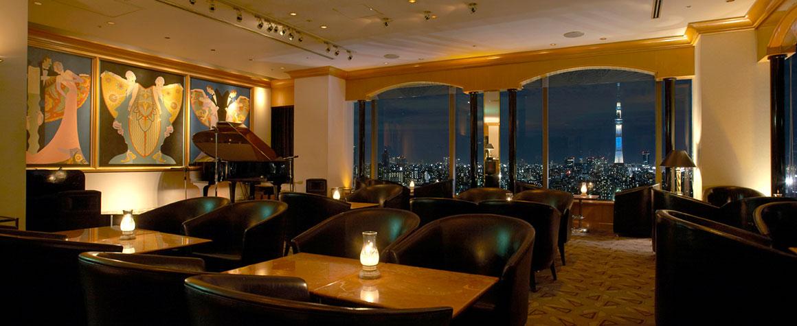 https://www.hotel-east21.co.jp/restaurant/panorama/images/img_slider01.jpg